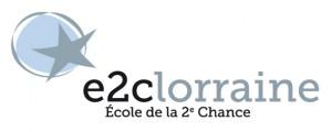 GECCILOR-E2C_maquette-1