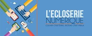 logo-ecloserie-boitron