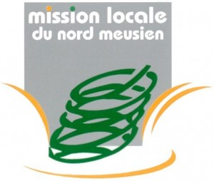 logo-mission-locale-nord-meusien