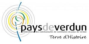 logo-pays-de-verdun