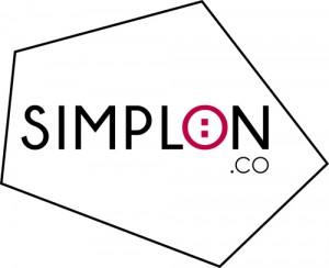 logo-simplonco-polygone