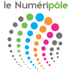 logo_numeripole