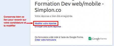 screenshot_formulaire_V2
