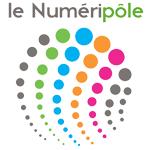 Logo du Numéripôle